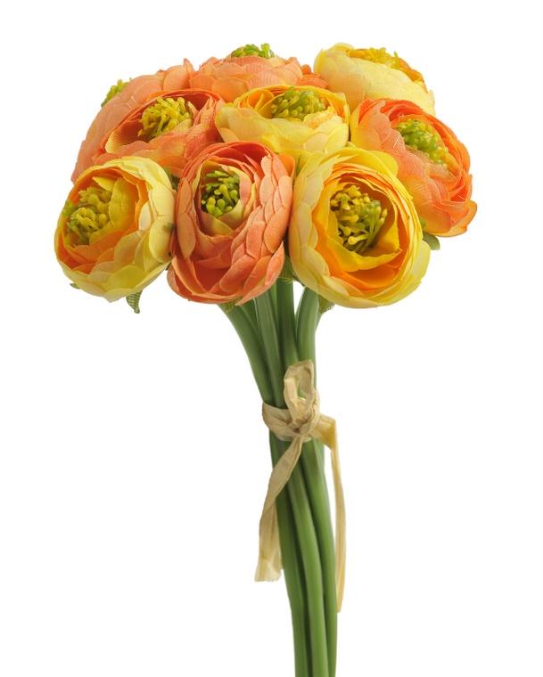 Букеты, купить искусственные цветы из польши