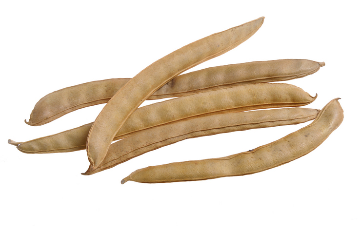 Bean Feijao Whole - pacz.10szt