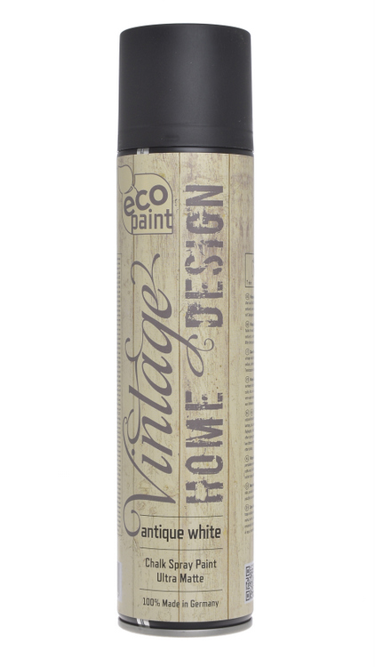 Farba Vintage antique white 400ml