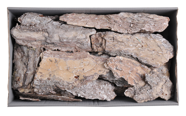 Maritima bark WW 1,5kg box